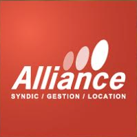Alliance Syndic, Gestion, Location